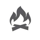 campfire-icon
